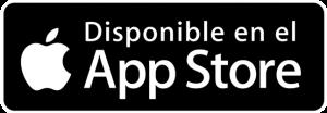 Descarga Semana Santa Linares en App Store