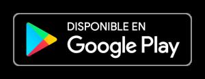 Descarga Semana Santa Linares en Google Play